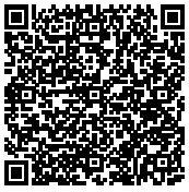 Hotel Ampere - QR Code