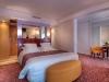 Hotel Ampere - Junior Suite