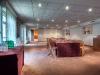 Hotel Ampere - Salles de Seminaires