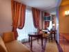 Hotel Ampere - Suite