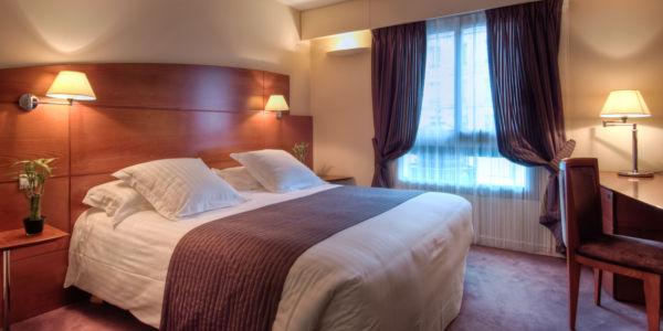 Hotel ampere blog archive hotel ampere reservez votre for Hotel meilleur