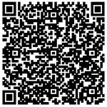 Hotel Ampere - QR_Code Vcard