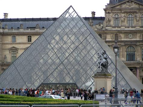 musées nationaux parisiens