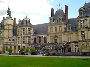 chateau_de_fontainebleau