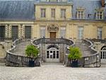 chateau_de_fontainebleau_1