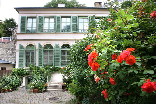 musée vie romantique1