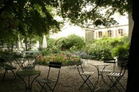 musée vie romantique4