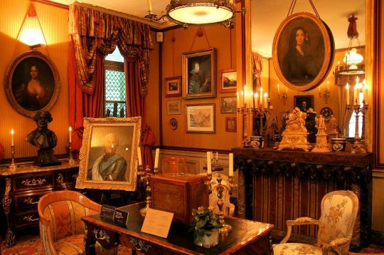 musée vie romantqieu 2
