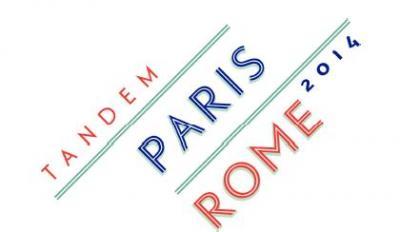 107461-tandem-paris-rome