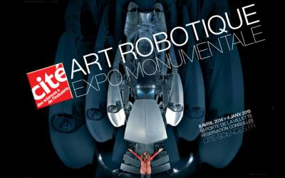 108706-art-robotique-a-la-cite-des-sciences