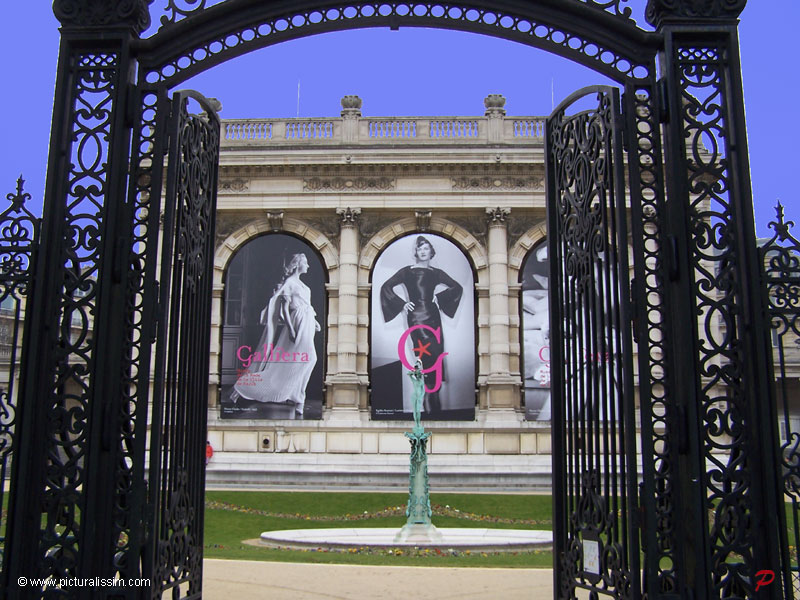 musee_galliera_de_la_mode_paris_