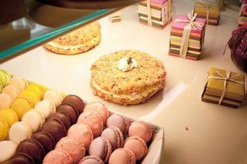 Patisseries et Chocolat à Paris