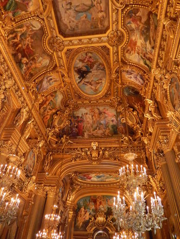 inside-the-opera-pic-5-photo_9114833-350tall