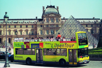 paris-visite-en-bus-touristique-arr-ts-multiples-in-paris-156742