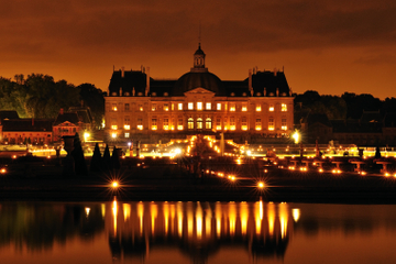 vol-en-h-licopt-re-en-soir-e-de-paris-vaux-le-vicomte-avec-d-ner-in-paris-161534